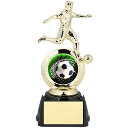 figure-trophy-series-soccer-male