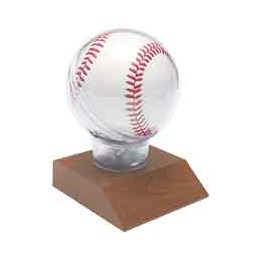 pre-assembled-all-star-baseball-holder-display-case-light-wood