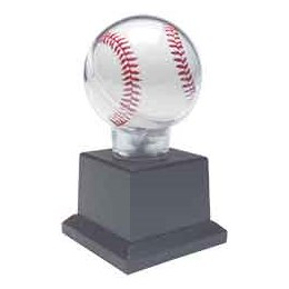 pre-assembled-all-star-baseball-holder-display-case-6-inch