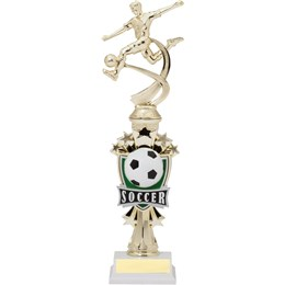 riser-trophy-series-soccer-floating-figure