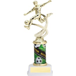 column-trophy-series-soccer