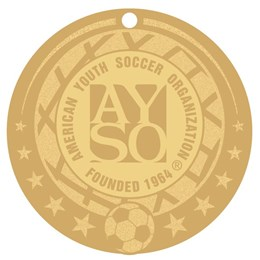AYSO_Gold