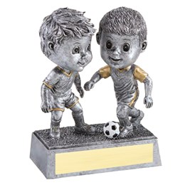 soccer-bobble-head-male