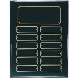 black-piano-finish-perpetual-plaque-series-perpetual
