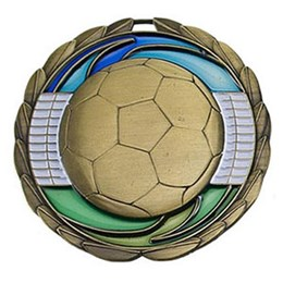 epoxy-series-soccer