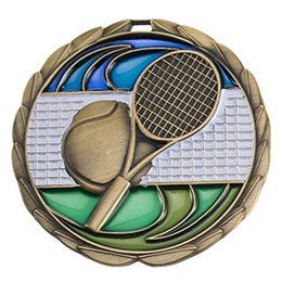 epoxy-series-tennis