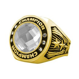 CHAMPION_CLEAR_GEM_GOLD