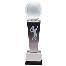 collegiate-series-glass-tennis-8.75-inch