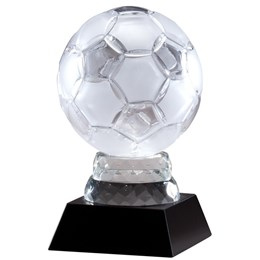 crystal-soccer-ball-on-black-base