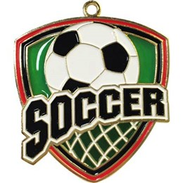 medallion-series-soccer-ball