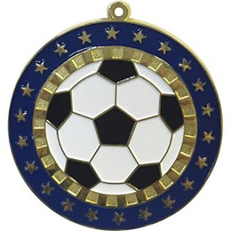 medallion-series-soccer-stars