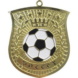 medallion-series-soccer-crest