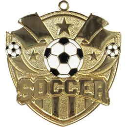 medallion-series-soccer-shield