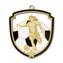 medallion-series-soccer-female