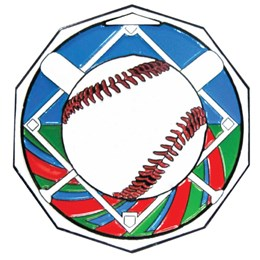 decagon-colored-series-baseball