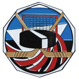 decagon-colored-series-hockey