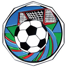 decagon-colored-series-soccer