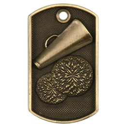 3d-dog-tag-series-cheer