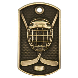 3d-dog-tag-series-hockey