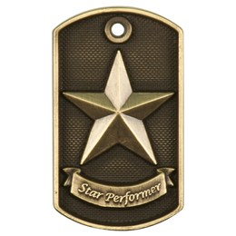 3d-dog-tag-series-star-performer