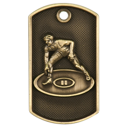 3d-dog-tag-series-wrestling