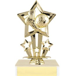figure-trophy-series-soccer-big-star