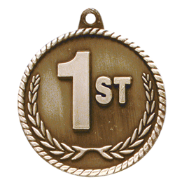 high-relief-series-1st-place
