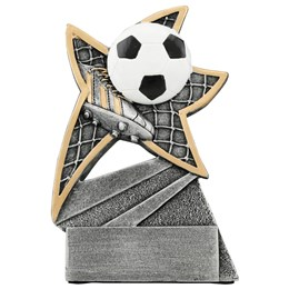 jazz-star-resin-series-soccer