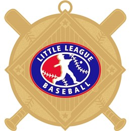 ll-medallion-series-baseball-gold-base