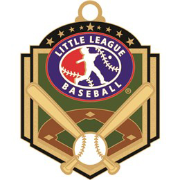 ll-medallion-series-baseball-color-base