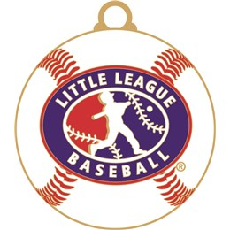 ll-medallion-series-baseball-ball