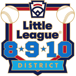 LLBB-8-9-10-LLP338-District