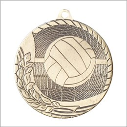 m1100-series-volleyball