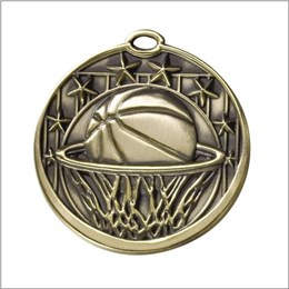 star-series-basketball-hoop-medal