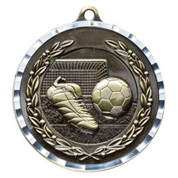 diamond-cut-series-soccer