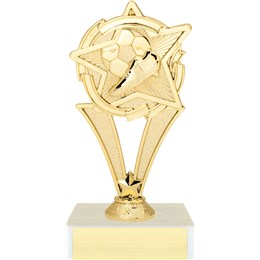 figure-trophy-series-star-shield