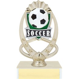 figure-trophy-series-soccer-oval
