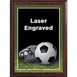 laser-plaque-series-soccerr-mp305c