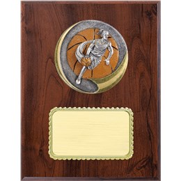 resin-plaque-series-basketball-female