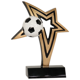 infinity-star-series-soccer