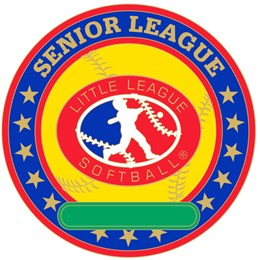 senior-league-softball-pin-series-all-purpose