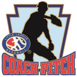 little-league-baseball-pin-series-coach-pitch