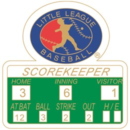 little-league-baseball-pin-series-scorekeeper