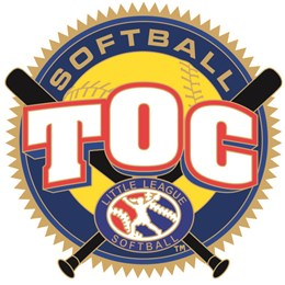 little-league-softball-pin-series-toc