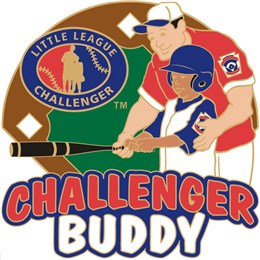 little-league-challenger-series-challenger-buddy