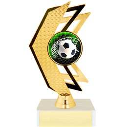 figure-trophy-series-soccer-chevron