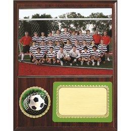 team-picture-plaque-series-soccer