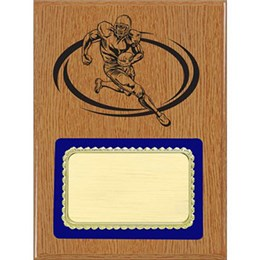 plq4-plaque-series-football