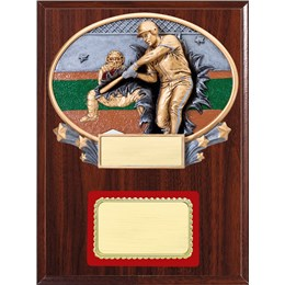 resin-plaque-series-baseball-batter