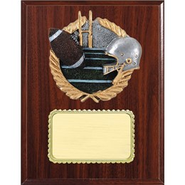 resin-plaque-series-football-equipment
